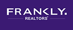 FranklyRealty.com